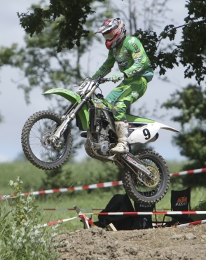 motocross_2013_20130708_1079494464