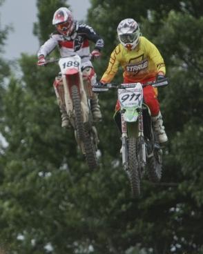 motocross_2013_20130708_1131503114
