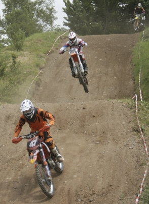 motocross_2013_20130708_1134718531