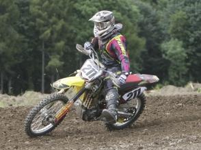 motocross_2013_20130708_1141101772