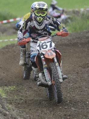 motocross_2013_20130708_1168357040