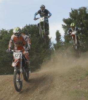 motocross_2013_20130708_1198945797