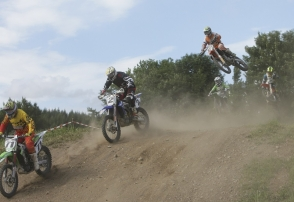 motocross_2013_20130708_1205233364