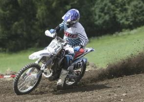 motocross_2013_20130708_1215686808