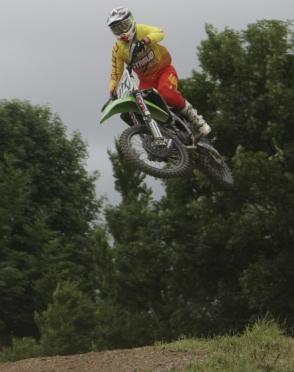 motocross_2013_20130708_1336941067
