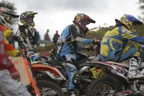 motocross_2013_20130708_1381089743