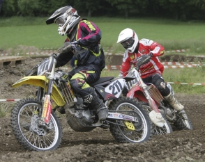 motocross_2013_20130708_1404977812