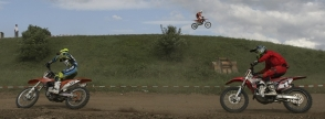 motocross_2013_20130708_1442418476