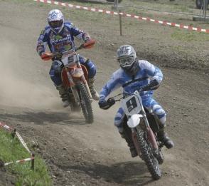 motocross_2013_20130708_1534408685