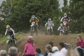motocross_2013_20130708_1547840985