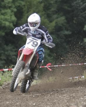 motocross_2013_20130708_1684764797