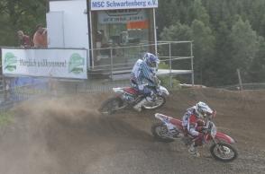 motocross_2013_20130708_1690829424