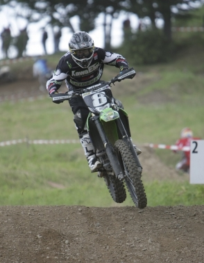 motocross_2013_20130708_1736931781