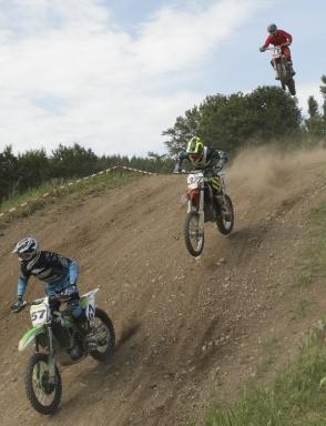 motocross_2013_20130708_1781179994