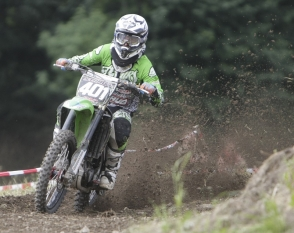motocross_2013_20130708_1789210447