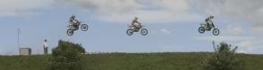 motocross_2013_20130708_1830597180