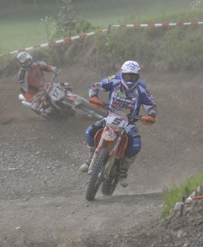 motocross_2013_20130708_1889012703