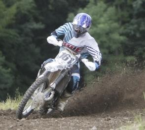 motocross_2013_20130708_1890371020