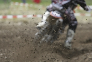 motocross_2013_20130708_1941052905