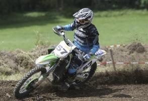 motocross_2013_20130708_1951755750