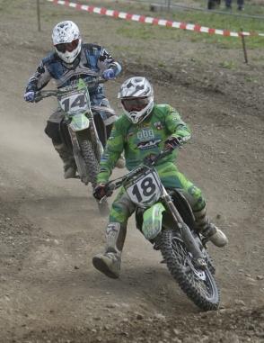 motocross_2013_20130708_1968649325