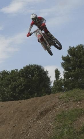 motocross_2013_20130708_1981998428
