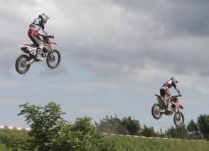 motocross_2013_20130708_2005942657