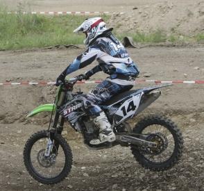 motocross_2013_20130708_2010083933