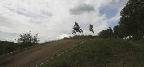 motocross_2013_20130708_2013916246