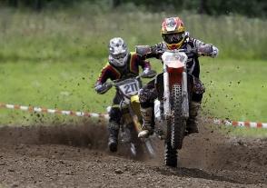 motocross_2013_20130708_2086644809