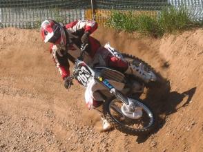 motocross_2013_22_20130704_1445471919
