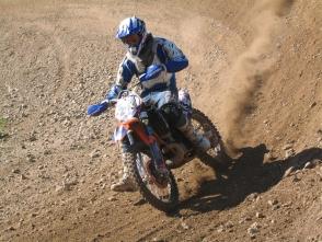 motocross_2013_23_20130704_1395065374