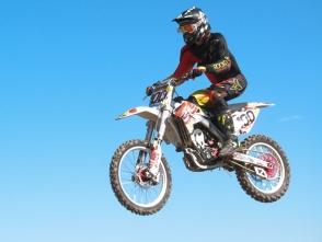 motocross_2013_25_20130704_1953391639