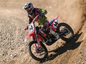 motocross_2013_26_20130704_1189046906