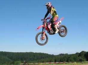 motocross_2013_27_20130704_1958915075