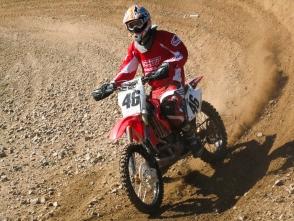 motocross_2013_28_20130704_1485402632