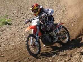 motocross_2013_30_20130704_1873717142