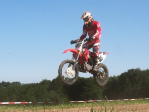motocross_2013_31_20130704_1973075907