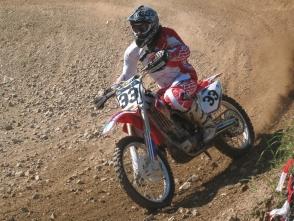 motocross_2013_33_20130704_1914916169