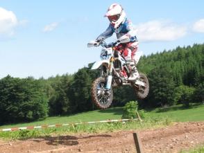 motocross_2013_35_20130704_1920022738