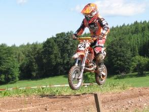 motocross_2013_36_20130704_1600109240
