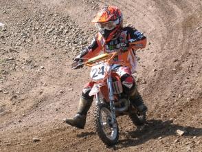 motocross_2013_42_20130704_1387461058