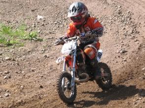 motocross_2013_44_20130704_1405945049