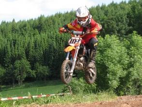 motocross_2013_47_20130704_1543204559