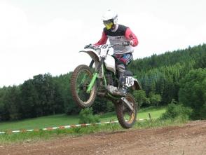 motocross_2013_49_20130704_1292242982