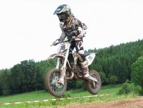 motocross_2013_51_20130704_1564609947