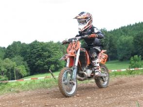 motocross_2013_53_20130704_1599972923