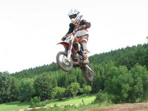 motocross_2013_54_20130704_1266390086