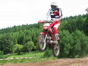 motocross_2013_55_20130704_1490143276