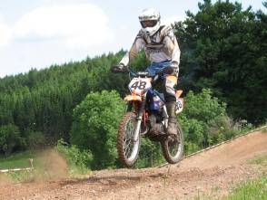 motocross_2013_56_20130704_1839817625
